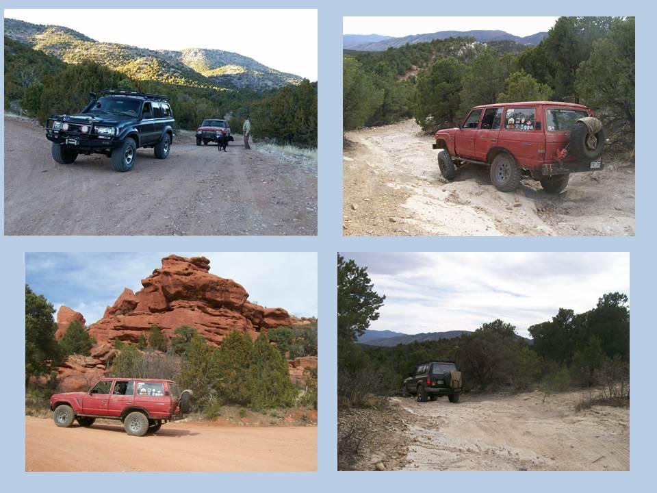 collage Redrock Canyon.jpg