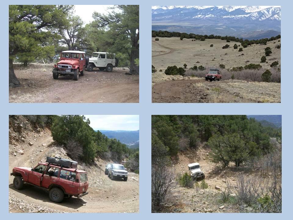 collage Texas Creek.jpg