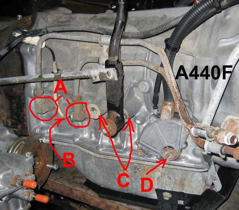 Comp-A440F.jpg