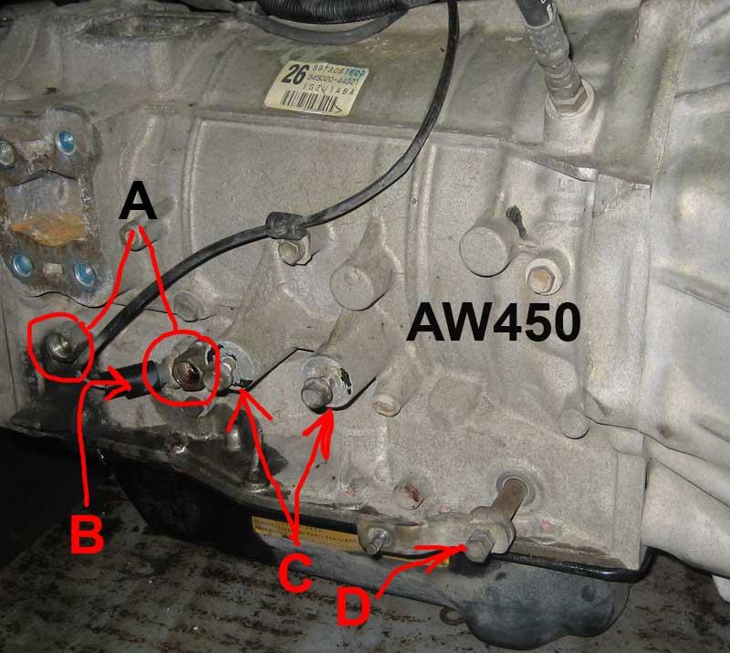 Comp-AW450.jpg
