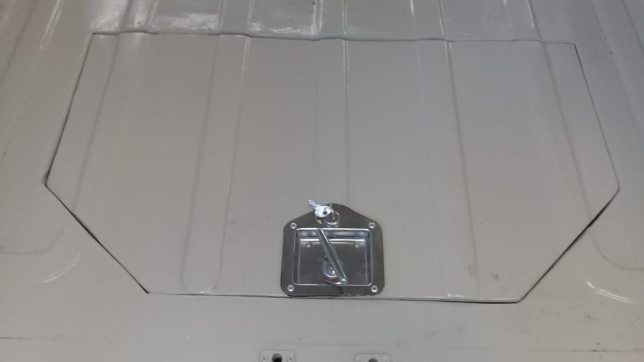 Compartimento1.jpeg