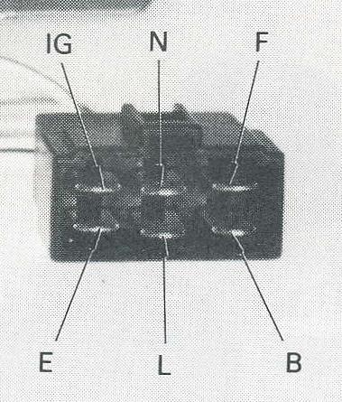 connector jpg