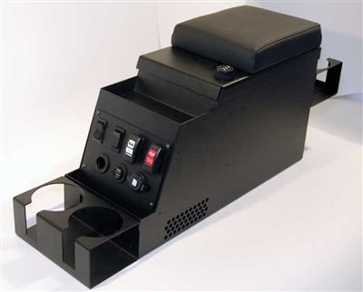 Console-2T.jpg