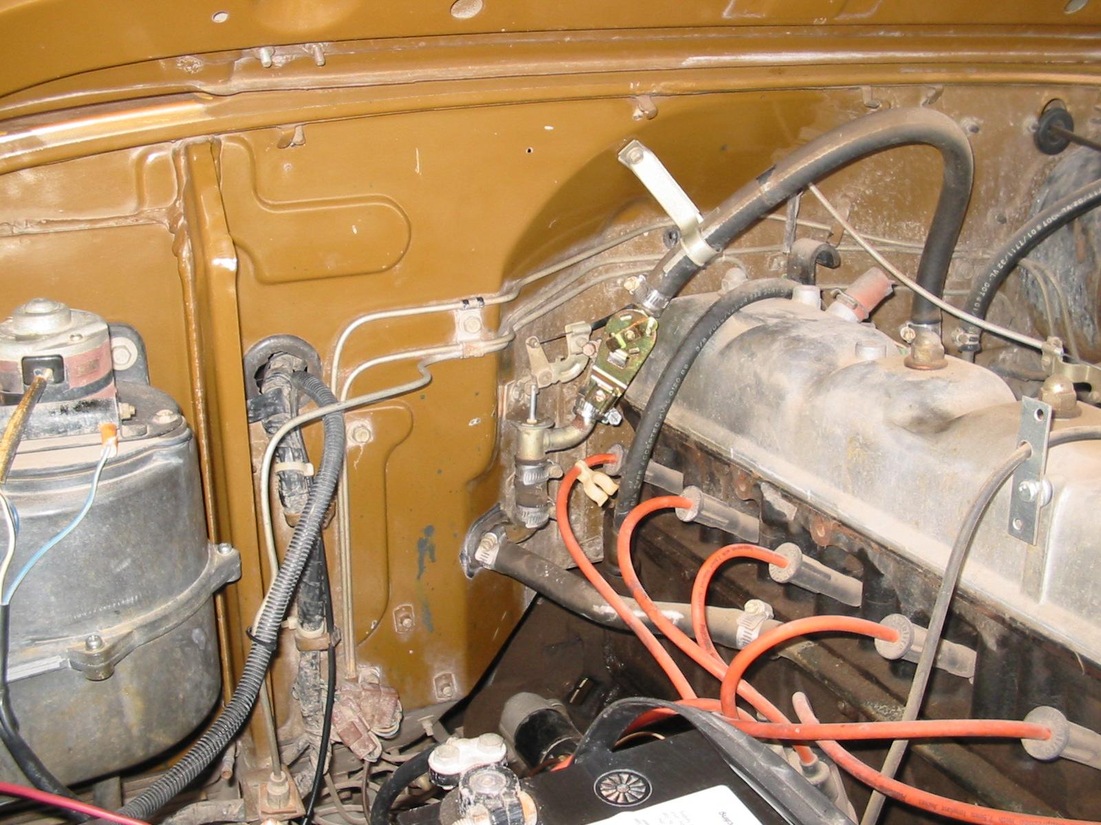 Control valve4.JPG