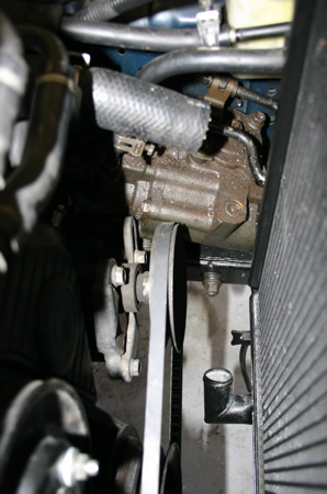 coolant hose problem.jpg