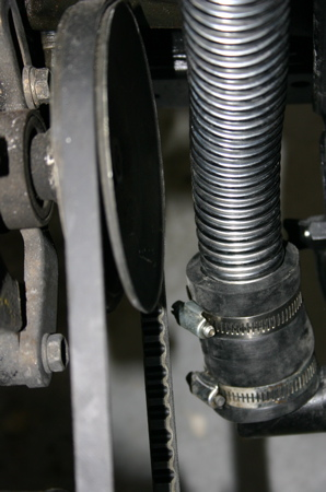 coolant hose solution 2.jpg