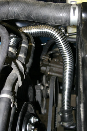 coolant hose solution.jpg