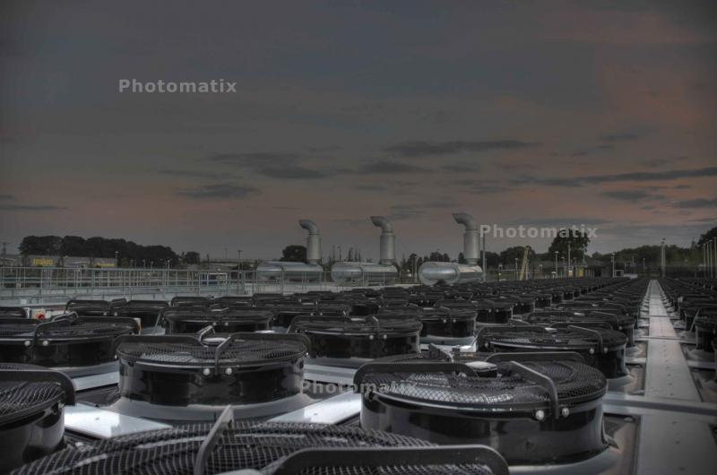 Coolers-&-Exhausts-Dusk.jpg