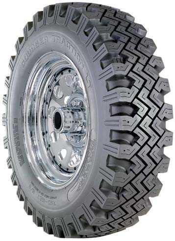 Used Mud Tires For Sale >> Army Tires | IH8MUD Forum