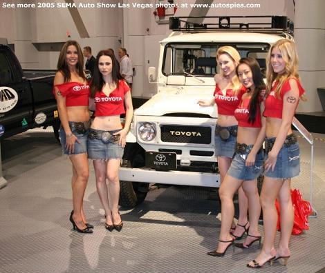 Copy of auto-show-photos2.JPG