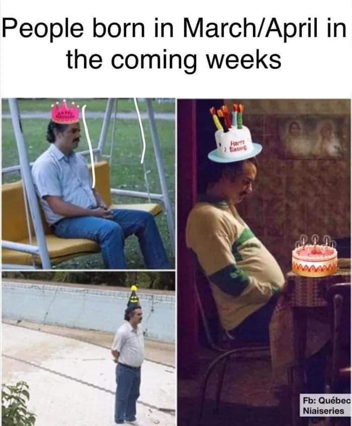 coronavrius-memes.jpg