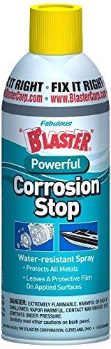 Corrosion Stop.jpg