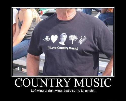 country.jpg
