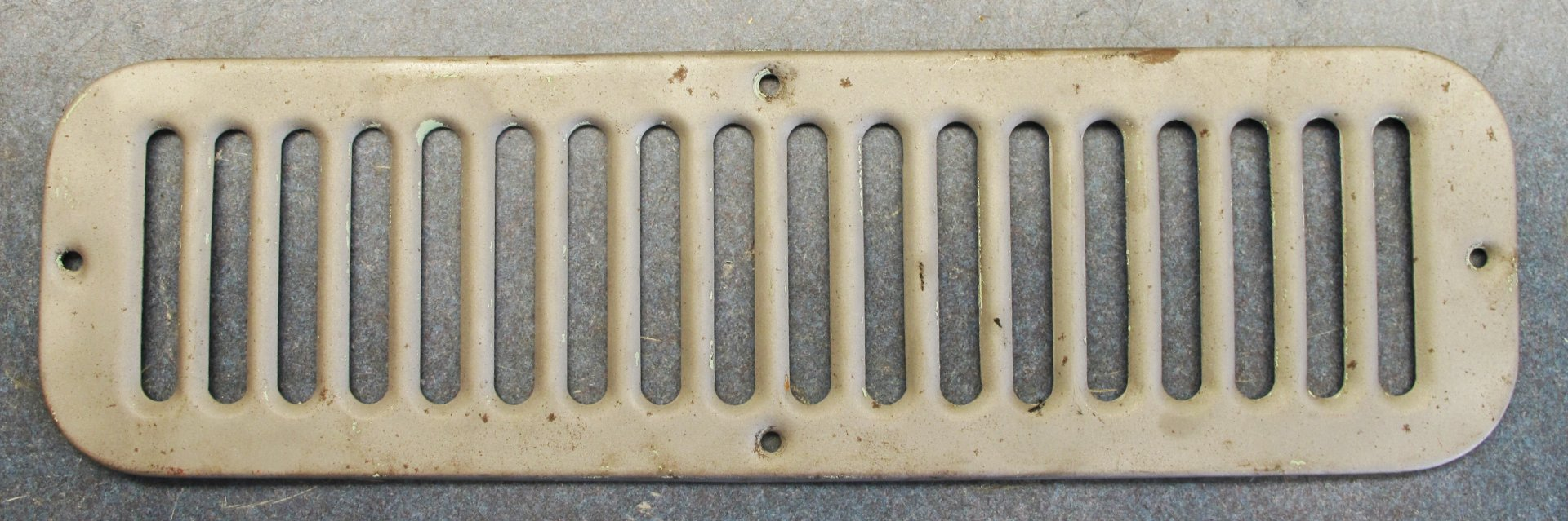 Cowl Vent Grille.jpg