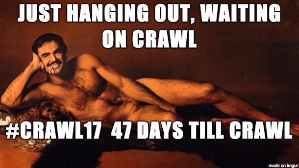 crawl17 47.png