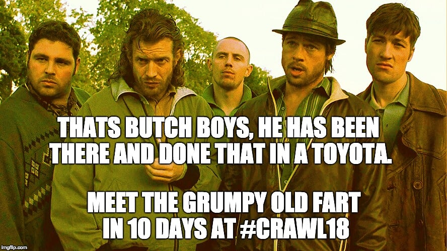 CRAWL18 10.jpg