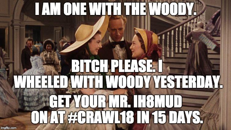 CRAWL18 15.jpg