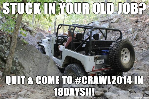 crawl18.png