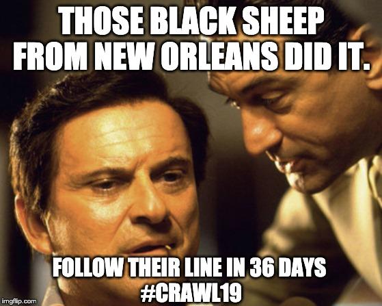 crawl19 36.jpg