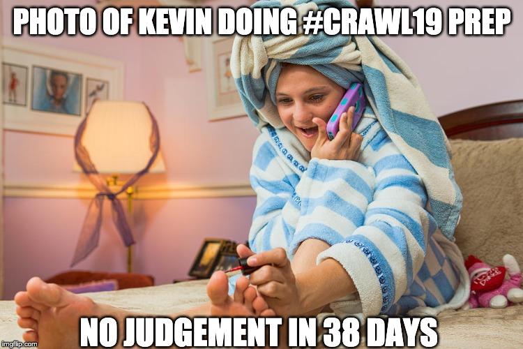 crawl19 38.jpg