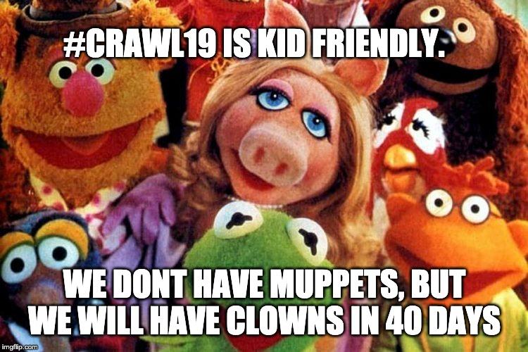 crawl19 40.jpg