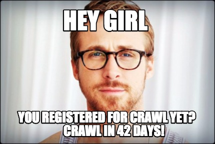 CRAWL2016 42.jpg