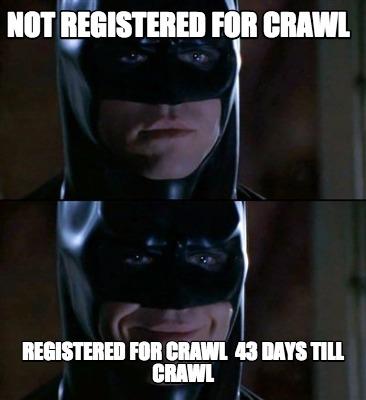 CRAWL2016 43.jpg