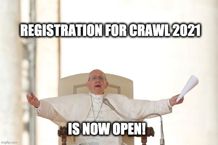 crawl21 open.jpeg