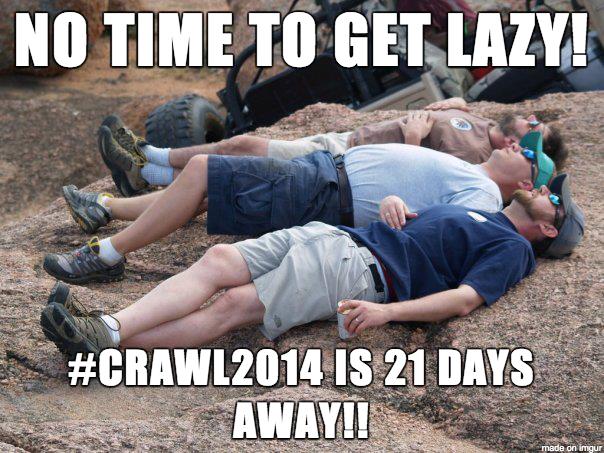 crawl21.png