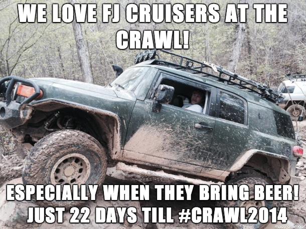 crawl22.png