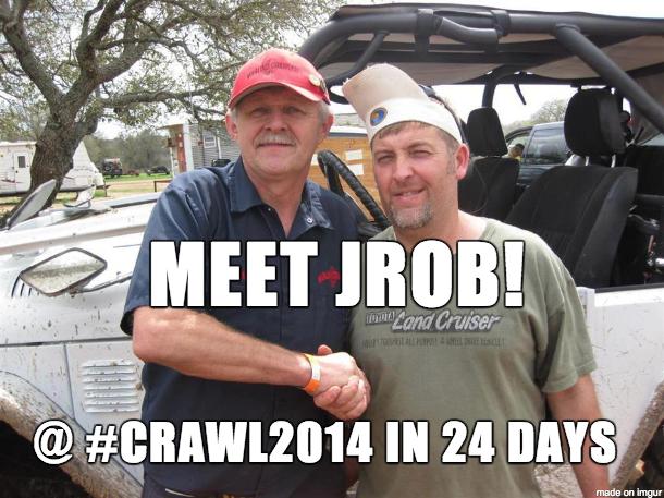 crawl24.png