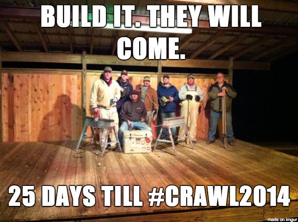 crawl25.png