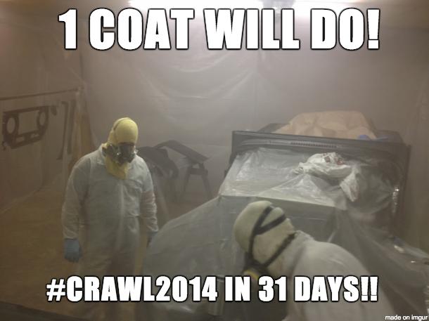 crawl31.png