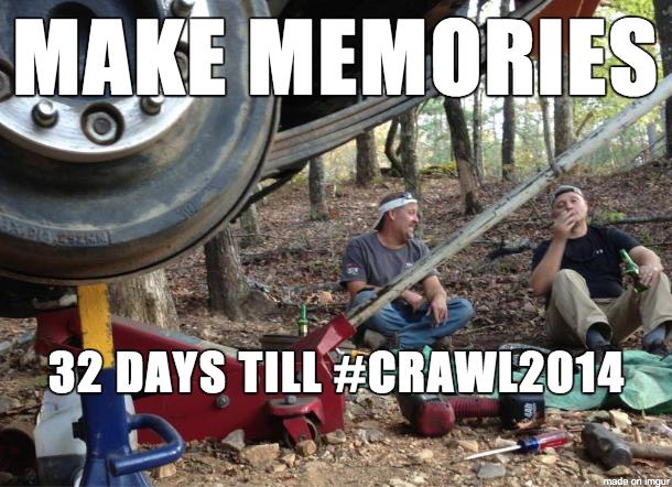 craWL32.png