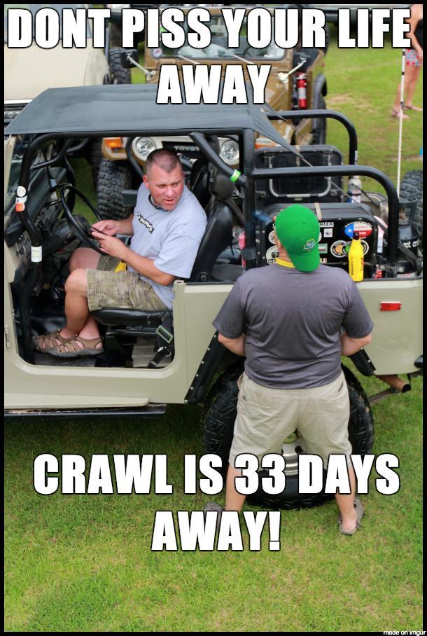 crawl33.jpg