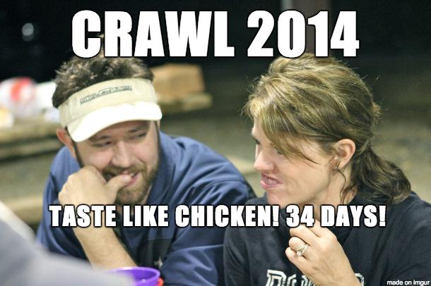 crawl34.png