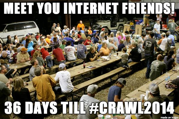 crawl36.png