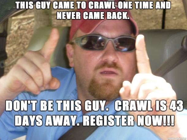 crawl43.png