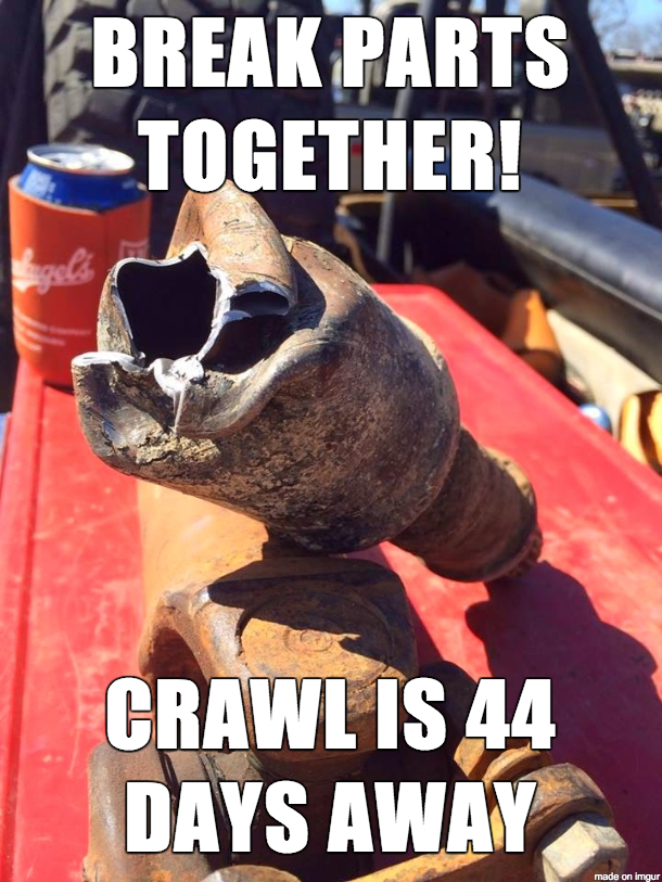 crawl44.png