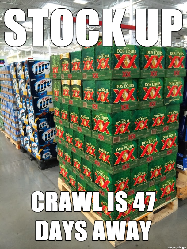 crawl47.png
