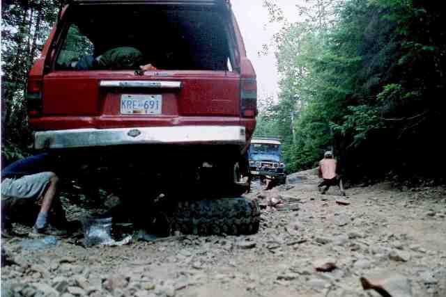 creek3.jpg