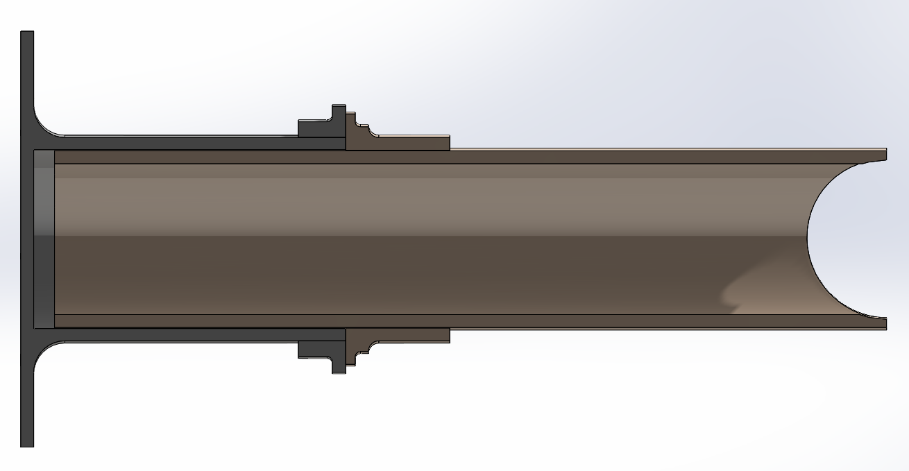 cross section.PNG