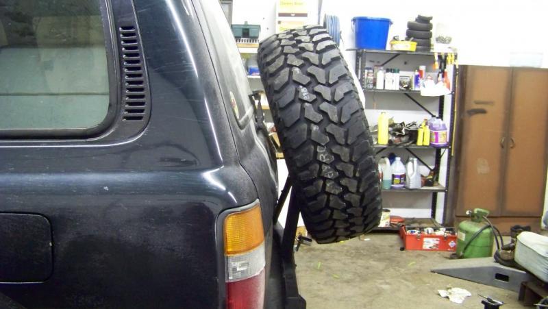 Cruiser new tires (6).jpg