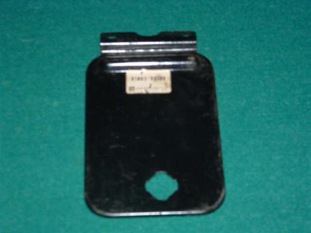 Cruisergasdoorblack (Small).JPG