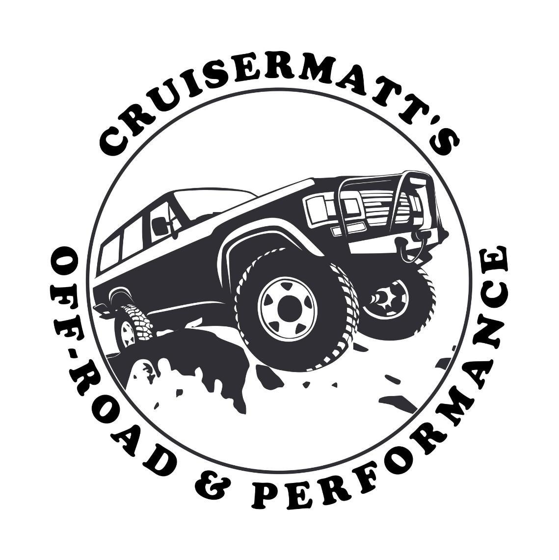 Cruisermatt Logo 2.png