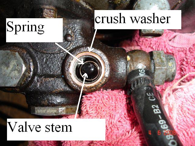 crushwasher.JPG