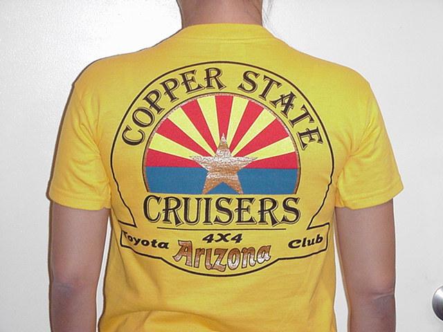 CSC shirt back.jpg