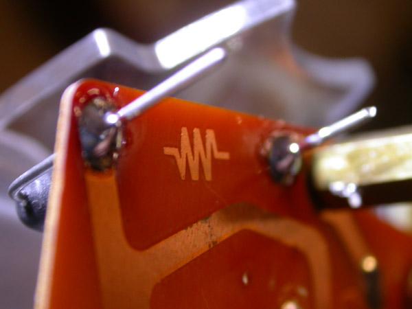 CTM7.jpg