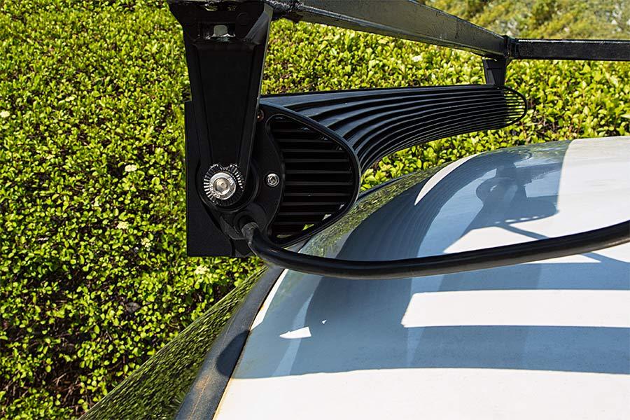 curved-off-road-led-light-bar-installed-windshield.jpg