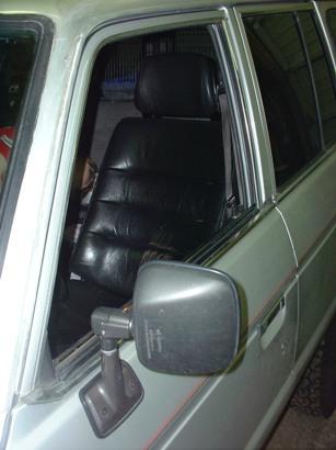 Custom Volvo seats 011 small.jpg